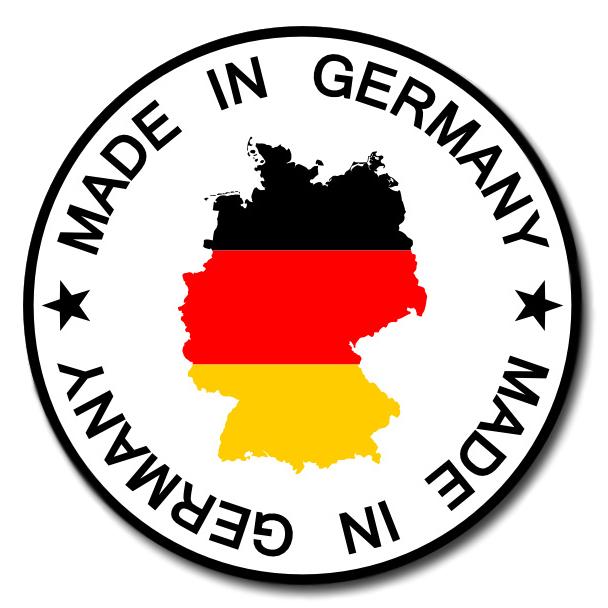 https://www.pp-dosiertechnik.com/wp-content/uploads/2018/08/Made-in-Germany_Fotolia_11842683_S-4.jpg